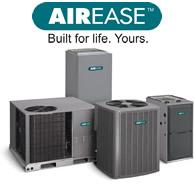 Heating Systems Bobs Heating And Air Inc Atlanta Ga
